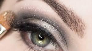 eye makeup instructions saubhaya makeup