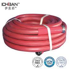 ichiban industrial water rubber hose