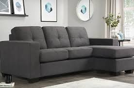 best grey corner sofas october