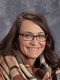 Fordyce School District - Elementary Faculty - Meredith, Owens