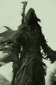 grim reaper iphone wallpaper 2020 3d