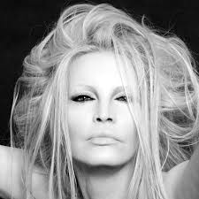 Patty Pravo – SOLD OUT
