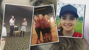 She was a sister': Family, friends remember Clements student ...