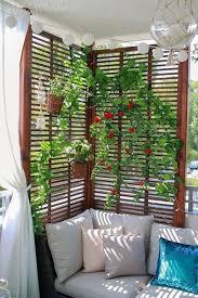 46 wonderful diy indoor garden ideas to