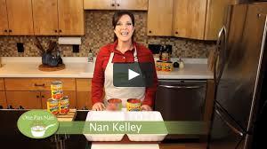 Nan Kelley on Vimeo