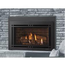 spokane firepalce install service