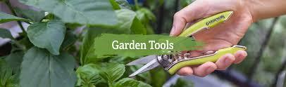 garden tools gardening tools free
