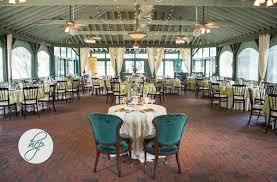 wedding venues in havre de grace md