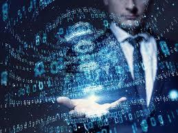 ネット接続から1分未満でサイバー攻撃の標的に--ソフォスのおとり調査 ...