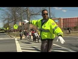 NBA Hall of Famer Adrian Dantley Earns Less Than $15K Annually and Works as  School Crossing Guard