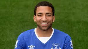 Aaron Lennon and the Fight for Mental Health