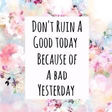 today is a new day smile · moveme quotes