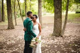 marcus carla hidden waters wedding