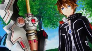 Fairy Fencer F Advent Dark Force Review