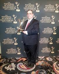 Former ESPN CTO Chuck Pagano Among 2016 Consumer Technology HOF Inductees