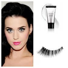 diy katy perry eye makeup