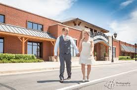 wedding venue north west suburbs