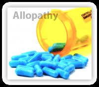 Allopathic Medicines Manufacturers Companies in India | Pharma ...