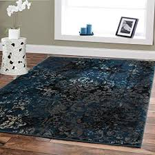 com premium contemporary rugs