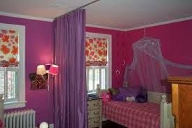 Room Dividers Kids Design Ideas Pictures Remodel And Decor Kids Room Divider Cheap Room Dividers Fabric Room Dividers