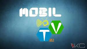 Android Tv İzleme (BEİNSPORTS 1-9 LİG TV +18 KANALLAR VE DAHASI) SİBERTV