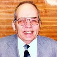 Kenneth Roy Johnson Obituary   Star Tribune