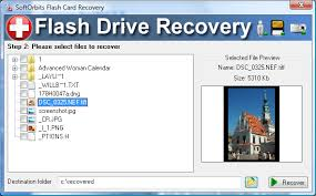 corrupted sd card recovery software