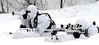 army sniper wallpaper 2048x930