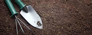 preparing your soil for spring