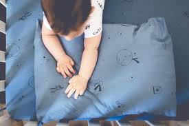 le petit prince baby bedding set