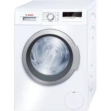 Máy giặt Bosch WAT24160SG chính hãng - Chiết khấu cao