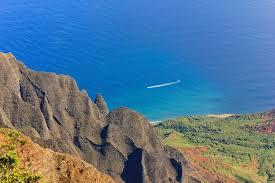تحميل خلفيات كاواي هاواي كالالاو بالمرصاد الولايات المتحدة