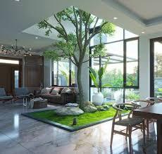 16 indoor garden ideas you will fall