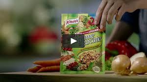 unilever knorr vegetable soup mix on vimeo