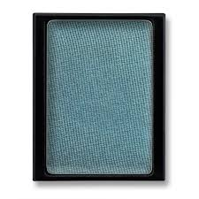 shimmer eye define turquoise