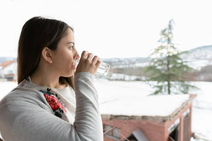 """Image result for stay hydrated in winter"""""""