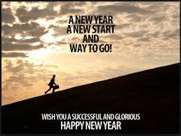 best happy new year images hd pictures