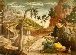 andrea mantegna 1456