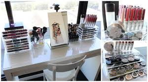 makeup collection storage 2016 arna