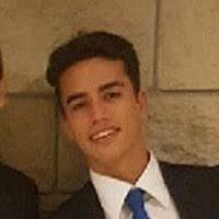 100+ perfiles de «Ferreiro Rodríguez»   LinkedIn