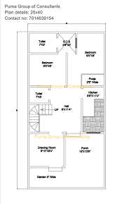 free low cost house plans with estimate