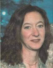 Obituary of Rene Dawn Johnson | Funeral Homes & Cremation Services ...