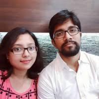 User Avik Das - Sarthaks eConnect | Largest Online Education Community