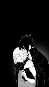 Sasuke | Uchiha | Sakura