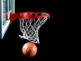 hd basketball wallpapers top free hd