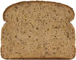 arnold premium breads healthy multi