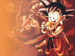 49 best dragon ball z wallpaper on