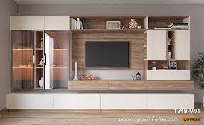 tv cabinets tv stands modern tv