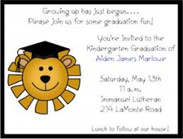 kindergarten graduation quotes quotesgram