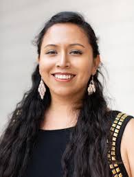 Gabriela Acevedo Munares | Smith-Kettlewell